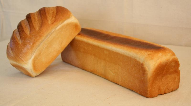 berkeley san francisco and south san francisco bread. Black Bedroom Furniture Sets. Home Design Ideas